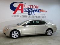 -LRB-888-RRB-887-2710. This is a 2011 Chevrolet Malibu