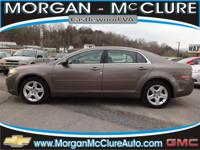 Exterior Color: brown, Body: 4 Dr Sedan, Engine: 2.4 4