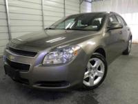 Outside Color: brown, Body: Sedan 4dr Car, Engine: