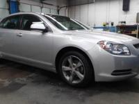 Options:  Steering Wheel Controls  Mounted Audio