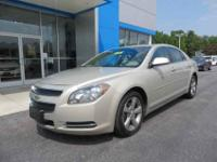 *** $1,500 below Kelley Blue Book Retail Value ***