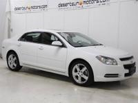 3.6 liter V6 DOHC engine, 4 Doors, 4-wheel ABS brakes,