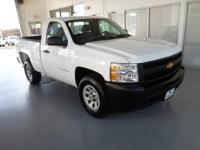 4WD, AM/FM Stereo w/Seek & Scan/Digital Clock,