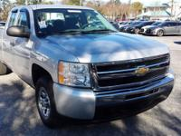 CARFAX 1-Owner, GREAT MILES 42,439! FUEL EFFICIENT 20
