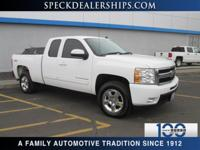 Body Style: Truck Engine: Exterior Color: Summit White