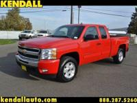 ANOTHER FRESH LOCAL TRADE.CHEVYS MOST POPULAR TRUCK THE