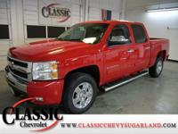 Model: Silverado 1500 Make: Chevrolet Year: 2011