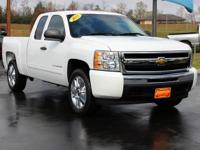This beautiful truck is a Recent Arrival! Clean CARFAX.