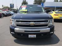 Options:  2011 Chevrolet Silverado 1500 Lt|Imperial