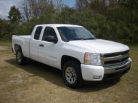 Options:  2011 Chevrolet Silverado 1500 Lt 4X2 4Dr
