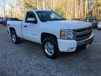 Just Reduced! 2011 Chevrolet Silverado 1500 Vortec 5.3L