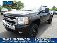 Come see this 2011 Chevrolet Silverado 1500 LT. Its