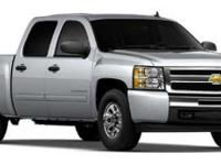On sale! 2011 Chevrolet Silverado 1500 offered by