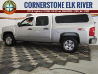 2-OWNERS PERFECT AUTOCHECK!*** TRUCK BED TOPPER***