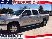 Options:  2011 Chevrolet Silverado 1500 Lt|Heavy-Duty