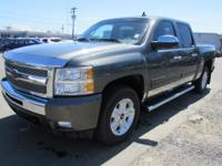 EPA 21 MPG Hwy/15 MPG City! Excellent Condition, CARFAX
