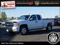 Options:  2011 Chevrolet Silverado 1500 Lt|Summit