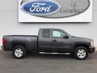EPA 21 MPG Hwy/15 MPG City! Hitch, TRAILERING PACKAGE,
