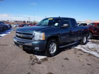4 Wheel Drive, never get stuck again... Priced below