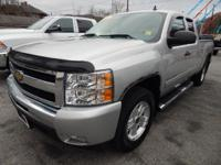 Auto World now has to offer you this 2011 Chevrolet