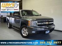 New Price! 2011 Taupe Gray Metallic Chevrolet Silverado