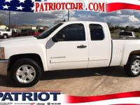 Options:  2011 Chevrolet Silverado 1500 Lt|6-Speed