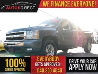 Why pay retail whenyou can save big at autos direct!