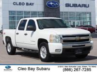 **COMPLETE CLEO BAY USED VEHICLE INSPECTION!!**,