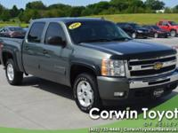 New Price! Clean CARFAX. AWD / 4x4 / Four Wheel Drive,