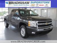 **FULLY SERVICED**, **MP3**, **IPOD ADAPTER**, **AUX