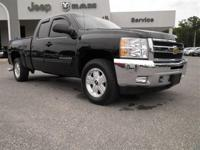 (866) 382-1455 4 Wheel Drive.. Less than 47k Miles!!!