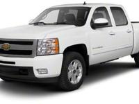 2011 Chevrolet Silverado 1500 LT For Sale.Features:Four