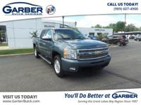 Featuring a 5.3L V8 with 80,529 miles. Includes a