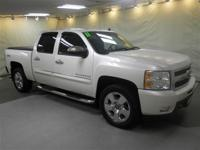 Does it all!!! Great MPG: 21 MPG Hwy. Set down the