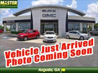 Recent Arrival! CARFAX One-Owner.  2011 Chevrolet