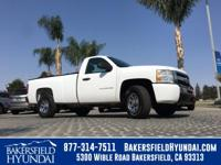 Clean Carfax, one owner, automatic headlights,