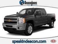 ONLY 64,560 Miles! AUDIO SYSTEM FEATURE, USB PORT,