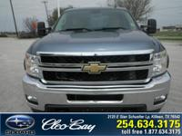 COMPLETE CLEO BAY USED VEHICLE INSPECTION!!. Silverado