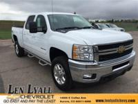 Exterior Color: summit white, Body: Crew Cab Pickup