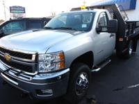 Body Style: Truck Engine: Exterior Color: Sheer Silver