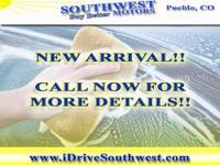 2011 Chevrolet Suburban 4 Door 1500 LT Our Location is: