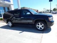 Automax Norman is excited to offer this fantastic 2011