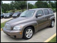 Condition: Used Exterior color: Gray Interior color: