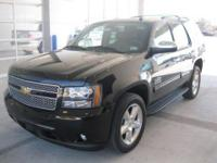 Exterior Color: black, Body: SUV, Engine: 5.3L V8 16V