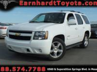 We are pleased to offer you this nice 2009 Chevrolet
