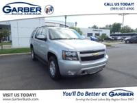 Featuring a 5.3L V8 with 93,753 miles. Includes a