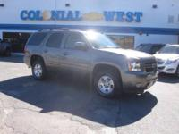 2011 TAHOE LT W/ 55,960 MILES!!!!!Take a look at this
