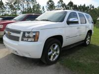 Exterior Color: white, Body: SUV, Engine: V8 5.30L,