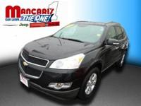 Exterior Color: black granite metallic, Body: SUV,