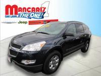 Exterior Color: dark blue, Body: SUV, Fuel: Gasoline,